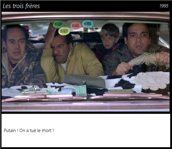 Star wars, épisode V : l'Empire contre-attaque